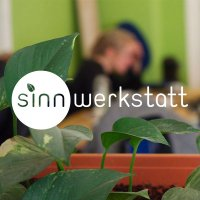 sinnwerkstatt Medienagentur GmbH