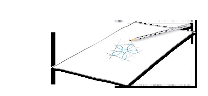 verbund für design & realisation berlin design netzwerk berlin