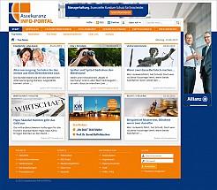 Makler Info-Portal