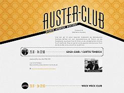 Auster-Club