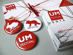 UM Festival
